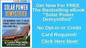 Mixing Solar Panels Dos And Don Ts Solar Panel Secrets Exposed In 2020 Rv Solar Power System Solar Power Solar Power Calculator