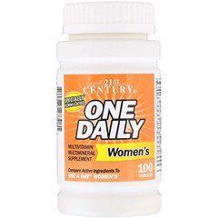 افضل حبوب فيتامينات شامله منتجات اي هيرب Vitamins Vitamin Supplements Coconut Oil Jar