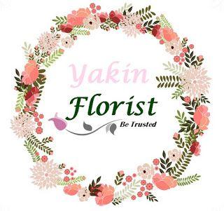 Toko Bunga Tangerang Untuk Pemesanan Hub 081315161200 Toko Bunga Bunga Karangan