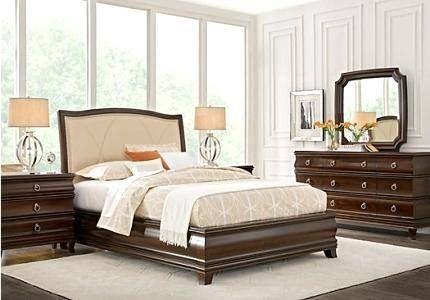 Bedroom Set Gumtree Perth Bedroom Furniture Sets Bedroom Sets Bedroom Sets Queen