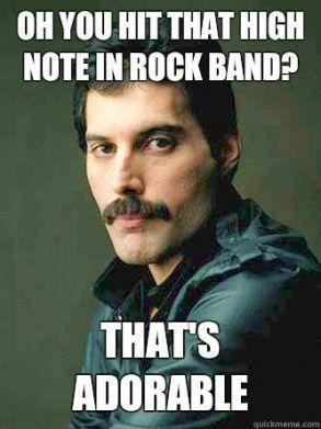 Quotes Music Rock Guys 20 Trendy Ideas Quotes Music Freddie