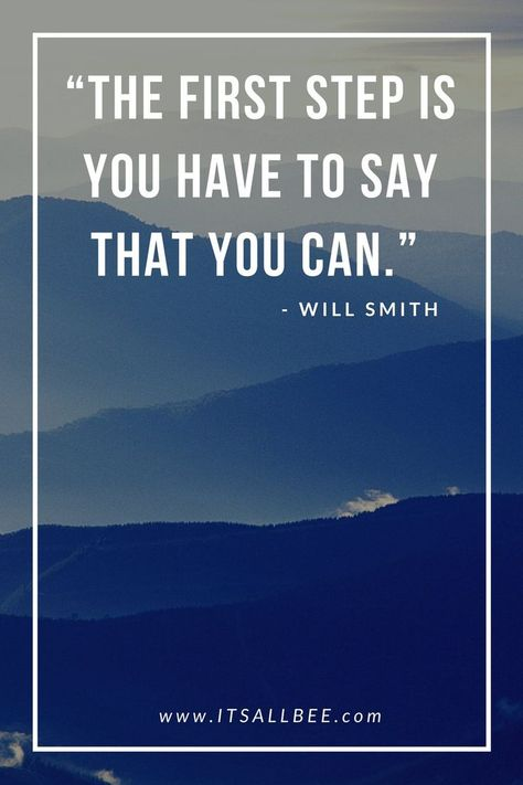 List Of Pinterest Hitch Will Smith Quotes Pictures Pinterest Hitch Impressive Will Smith Hitch Quotes