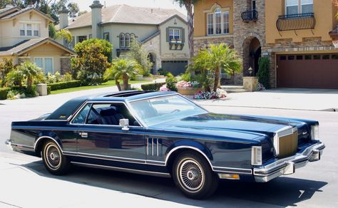 7bbd29aefb3b78432579aba807e35328 cartier lincoln mercury lincoln continental mark v cartier forums finalgear com  at mifinder.co