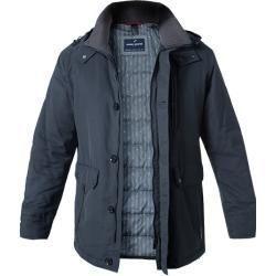 Pin On Men S Winter Jackets