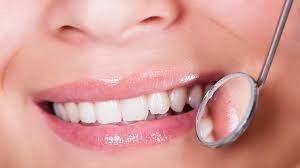 Cosmetic Dentistry Houston Tx Cosmetic Dentist Office Near Me Urbn Dental Dental Cosmetics Cosmetic Dentist Cosmetic Dentistry