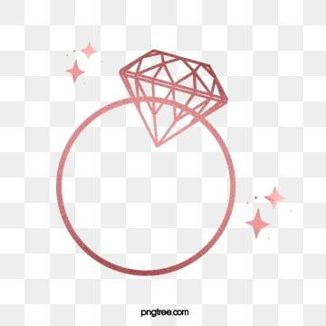Diamond Gold Frame Png Transparent Gold Abstract Gold Png Png Transparent Clipart Image And Psd File For Free Download Rose Gold Frame Rose Gold Diamond Ring Diamond Background