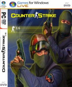 Counter Strike 1 6 No Steam Pc Descargar Juegos Gratis Para Pc Juegos Para Pc Gratis Descarga Juegos Descargar Juegos Gratis