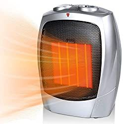 Pin On Best Portable Heaters 2020
