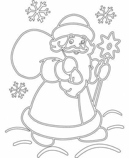 Fensterbilder Zu Weihnachten Verschiedenen Techniken Vorlagen Zum Basteln Fur Kinder E Fensterbilder Weihnachten Basteln Fensterbilder Tannenbaum Vorlage