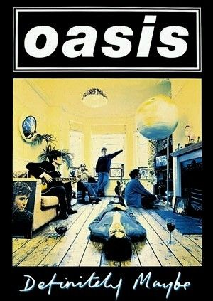 Noel Gallagher Noel Gallagher S High Flying Beady Eye In The Oasis Oasis Band Oasis Album Music Poster Design
