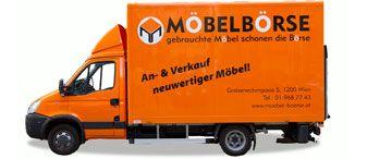 Mobelborse Wien Online Oder In Der Ottakringer Strasse 113 1160 Wien Gebrauchte Mobel Kaufen Mobel Kaufen Gebrauchte Mobel