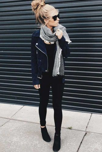 Preppy Winter Outfits Casual To Wear Now Preppy Winter Outfits Casual To Wear Now, You can collect images you discovered organize them, add your own ideas to your collections and share with other people. - Preppy Winter Outfits Casual To Wear Now