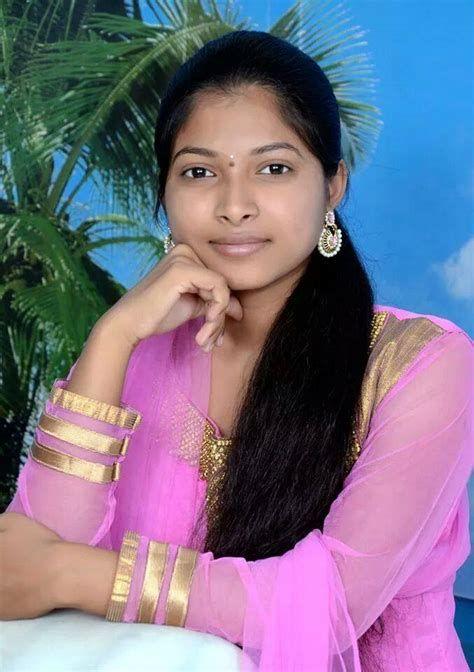 Desi Girl Full Hd Wallpaper 42 Find Hd Wallpapers For Free Beauty Full Girl Indian Girls Beautiful Girl Image