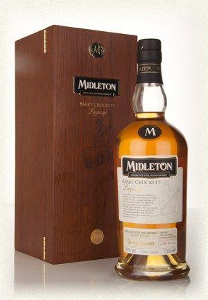 MIDLETON DISTILLERY http://www.masterofmalt.com/distilleries/the-midleton-whiskey-distillery-co/
