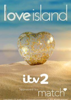 Love Island Season 4 Love Island Love Island Season 2 Love Island Season 1