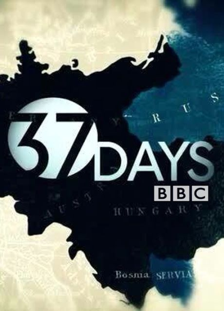 37 Days Tv Mini Series 2014 In 2020 Gold Coast Library Moving Pictures Foreign Film
