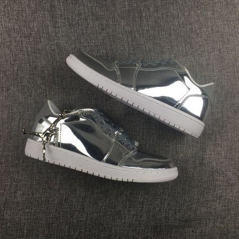 Daisy Cecil on   Air jordans, Nike free shoes, Jordan 1