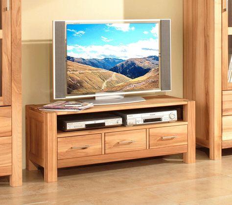 Tv Schrank Poco In 2020 Tv Schrank Schrank Fernsehschrank