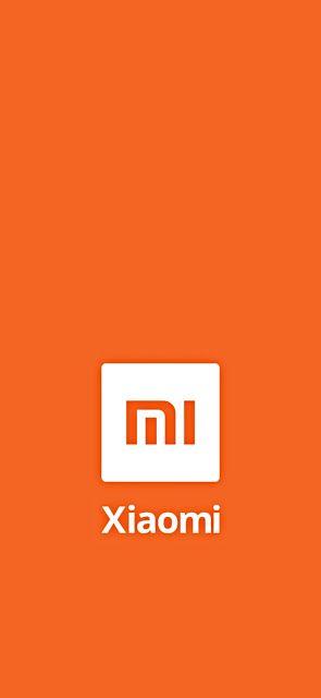 افضل خلفيات شاومي ريدمي نوت 9 برو Xiaomi Redmi Note 9 Pro Wallpapers Best Collection Tech Company Logos Company Logo Xiaomi