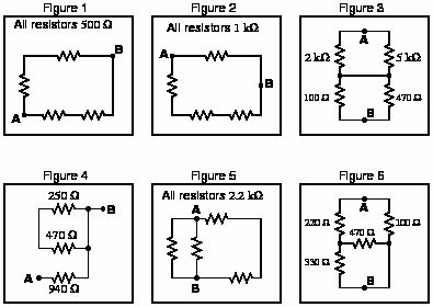 Combination Circuits Worksheet With Answers Elegant The Physics Classroom Tutorial Series And Parallel Circuits Parts Of Speech Worksheets Literal Equations