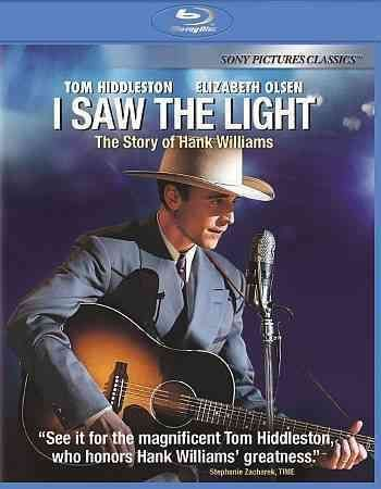 Pin By Jorge Lestani On Tom Hiddleston I Saw The Light Sony Pictures Classics Country Western Singers