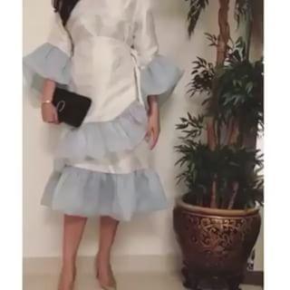 Pin By Amal Almutairi On Dressamal Fashion Attire Dresses