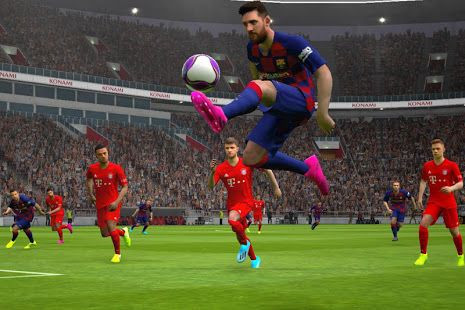 in roblox game how do i kick lucys football Efootball Pes 2020 4 1 1 Mod Unlimited Money Apk For Android 2 Store4app Co All Apps Download For A In 2020 Pro Evolution Soccer Evolution Soccer Football Games