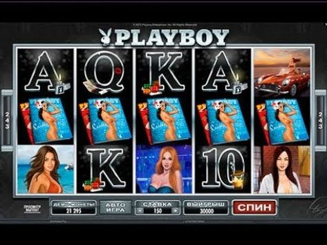 Казино онлайн в youtube казино вулкан удалить из хрома