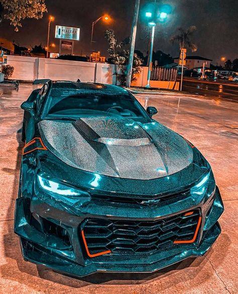 900 Camaro Ideas In 2021 Camaro Chevrolet Camaro Chevy Camaro