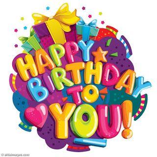 صور عيد ميلاد 2021 أجمل تهنئة عيد ميلاد سنة حلوة ياجميل Birthday Emoticons Happy Birthday Messages Happy Birthday Pictures