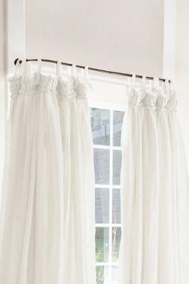 Best 3d Scenery Blackout Curtains Online With Images Curved