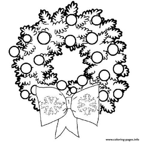 30 best free christmas coloring pages for adults  kids