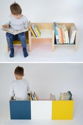 New Used Nursery Children Furniture S For Sale Hexagonshelves V 2020 G Detskaya Mebel Derevyannye Proekty I Mebel Iz Fanery