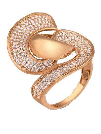 خاتم ذهب عيار 21 خاتم عيار 21 خاص خاص على المصنعية لفترة محدودة Jewelry Jewelrymaking Love Women Gold Goldjewellery Jewelry Bangles Bracelets