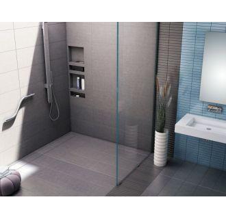 Tile Redi Rt4060cbfb Pvc Tbn Shower Shelves