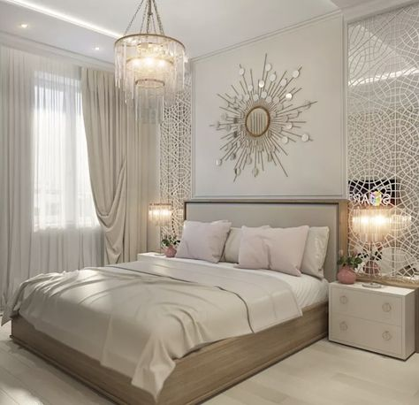 Доброе утро друзья #muratesr bedrooms ideas Pinterest Bedrooms - schlafzimmer barock
