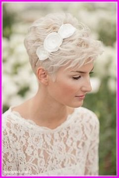 Pin On Wedding Hairstyles