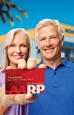 Aarp Senior Life Insurance Aarp Seniors Lifeinsurance