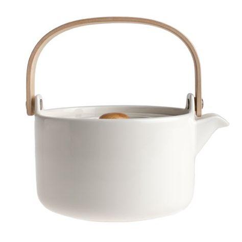 kitchenaid küchenmaschine artisan weiß 5ksm150psewh   boodeco.findby.co