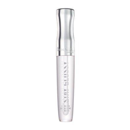 Beauty Glossier Lip Gloss Rimmel Lip Gloss Lip Gloss Homemade