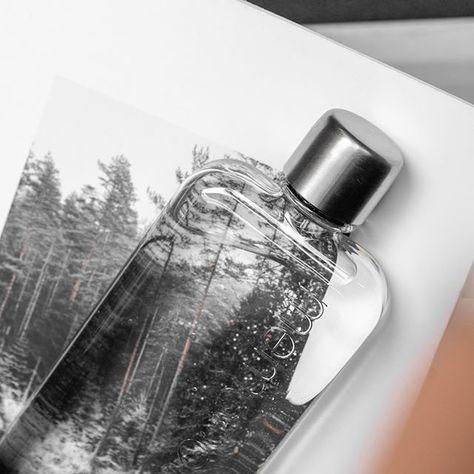Conserve | memobottle.com   Image by @michaelaltaylor⠀   #memobottle #onebottlemovement #design #ecofriendly #sustainableliving #water #hydration #bottle #fashion  #menstyle #nyc #picoftheday #minimalist #minimal #minimalism #style #simplicity #beautiful #photooftheday #inspiration #interiordesign #lessismore #keepitsimple #modern #home #forest #nature