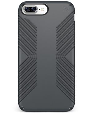 speck iphone 7 case review