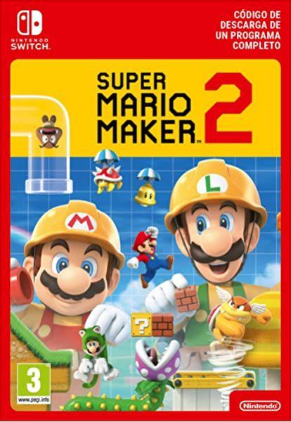 Luigi S Mansion 3 Nintendo Switch Amazon Es Videojuegos Nintendo Juegos Super Mario Consola Nintendo Switch