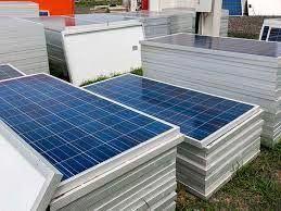 300 Watt Monocrystalline Solar Panel With Images Solar Panels For Sale Best Solar Panels Solar Panels
