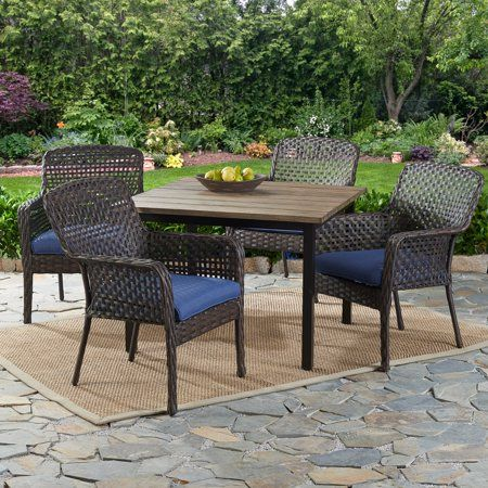 7bcfe52376895be1c8ad86484cf5ba40 - Better Homes And Gardens Furniture Canada