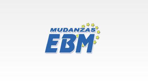 62 Ideas De Pymes Valencia En 2021 Pymes Valencia Empresas