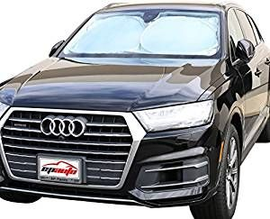 Top 10 Best Windshield Sun Shades For Cars In 2020 Windshield Sun Shade Car Windshield Sun Shade Car Windshield