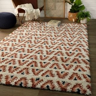Overstock Com Online Shopping Bedding Furniture Electronics Jewelry Clothing More Berber Area Rugs Shag Area Rug Area Rugs