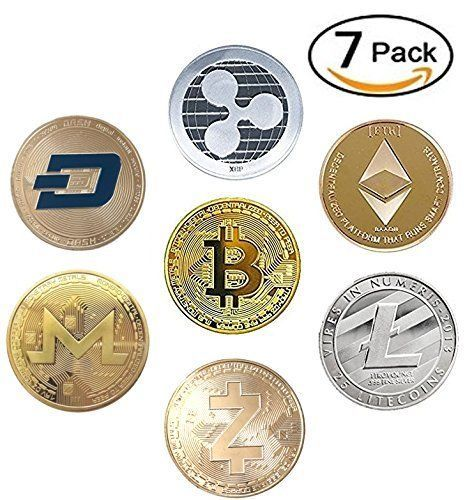 Coin day trading