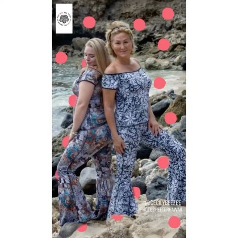 """Believer ❤️ Tribal Leader on Instagram: """"LOCAL GIRLS DONE GOOD 🤙♥️🌈 . .#photography @photoshelterhawaii  #forbeth #thisonesforbeth #hawaiianstyle #hawaiian #hawaiinei…"""""""